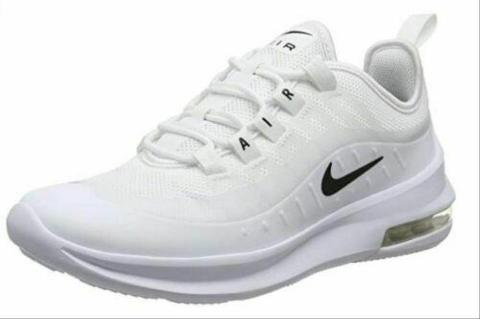 Air Max Axis (GS) NIKE