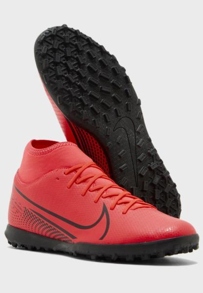 Superfly 7 Club TF NIKE