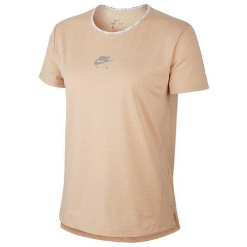 T-shirt sleeve Running NIKE