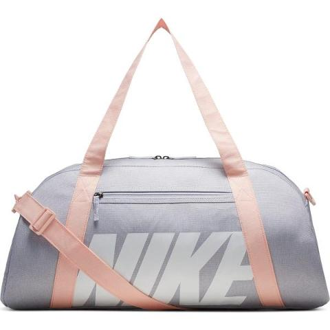 Borsa Duffel Gym Club NIKE