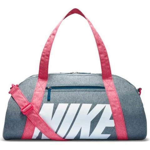 Borsa Duffel Gym Club Training NIKE