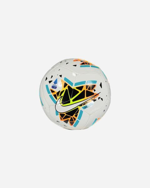 Mini Ball Serie A  NIKE