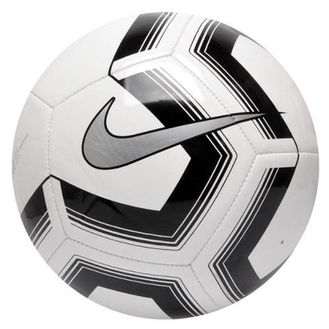 Pallone Pitch NIKE