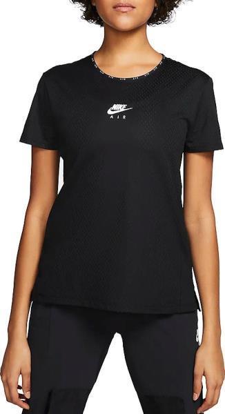 T-shirt Sleeve Running NIKE