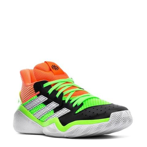 Harden Stepback Shoes ADIDAS