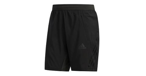 Short Aero Training ADIDAS