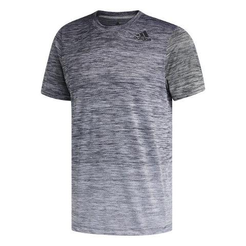 T-shirt Gradient Training ADIDAS