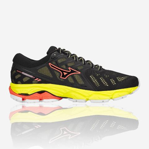 Wave Ultima 11 W Mizuno