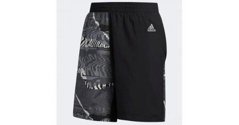 Shorts Own The Run ADIDAS