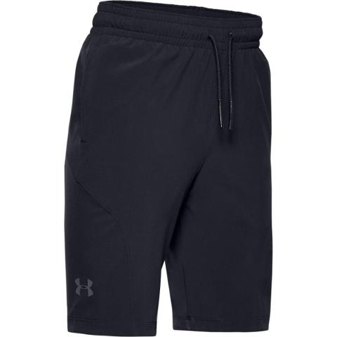 Project Rock Utility Short UNDER ARMOUR