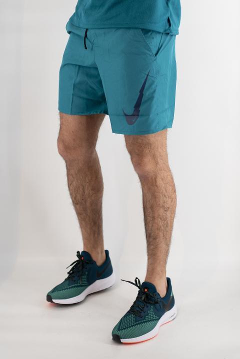 Short da Running 7