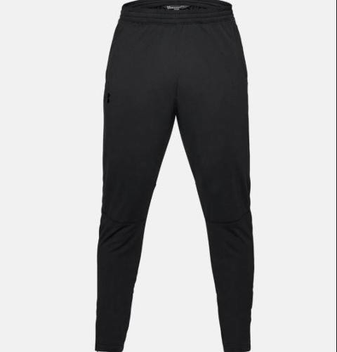 Sportstyle Pique Pant UNDER ARMOUR