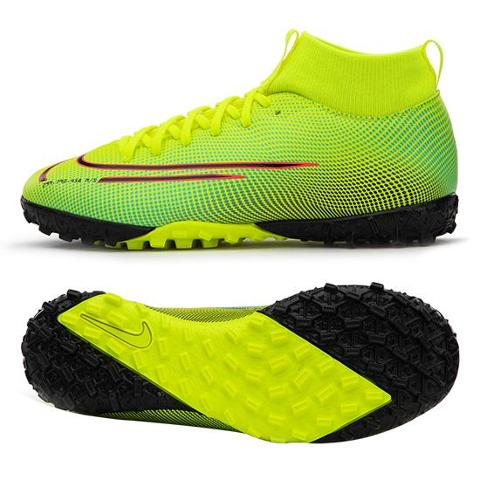 Superfly 7 Academy MDS TF NIKE