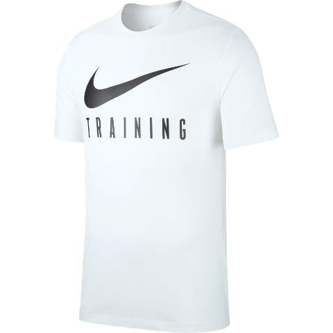T-shirt Dri-fit Training NIKE