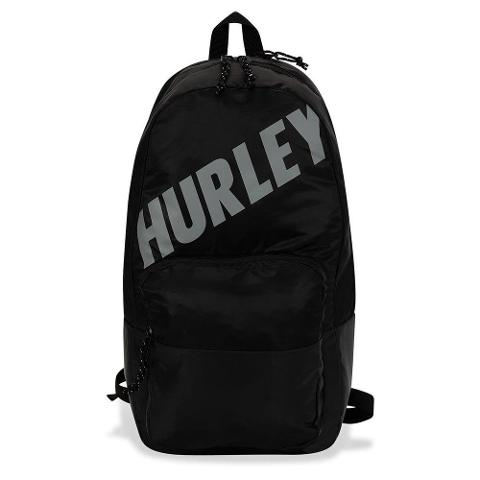 Fast Lane Backpack Hurley