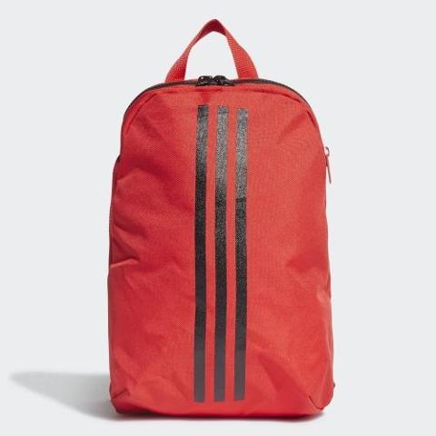 Zaino Classic 3 Stripes adidas