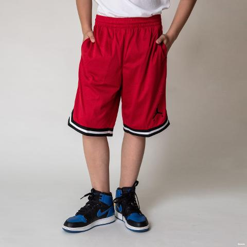 Short jumpman jr JORDAN