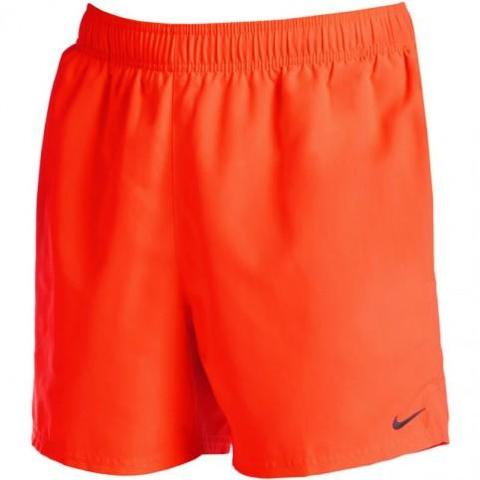 Swim Essential 5 NIKE