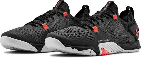 Ua Tribase Reign 2 UNDER ARMOUR