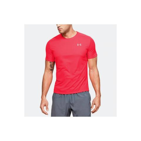 Speed Stride t-shirt UNDER ARMOUR