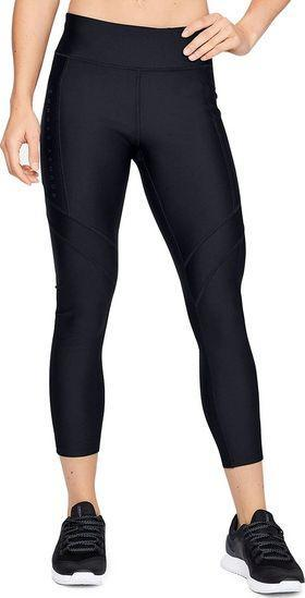 Leggins Sport Ankle UNDER ARMOUR