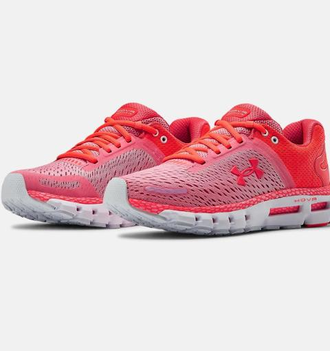 Ua W Hovr Infinite 2  UNDER ARMOUR