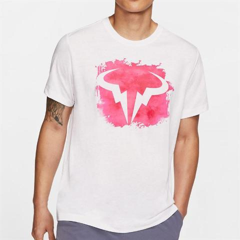 Rafa T-shirt Dri-fit NIKE