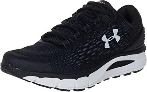 Ua Charged Intake 4 UNDER ARMOUR