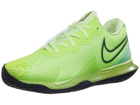 Air Zoom Vapor Cage 4 HC NIKE