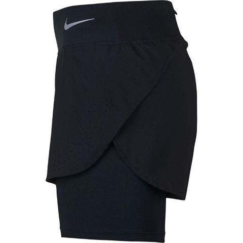 Eclipse 2 in 1 Short NIKE