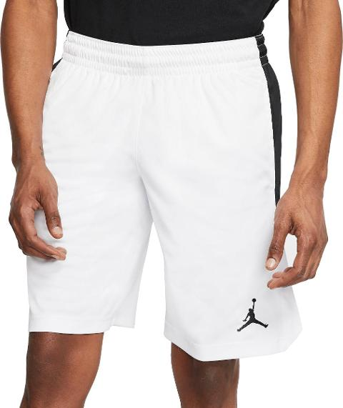 Alpha Dri-fit Knit Short JORDAN