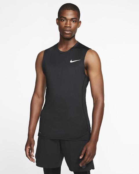 Tight Fit Tank NIKE