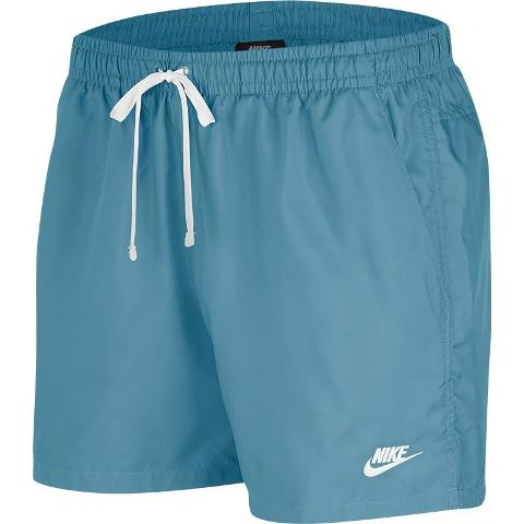 SportWear Flow Short NIKE