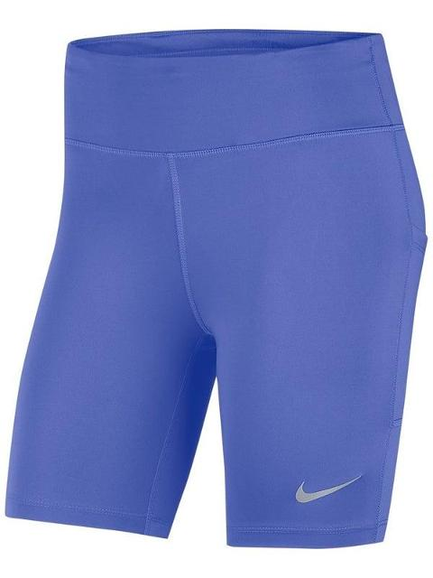 Tight Short  NIKE