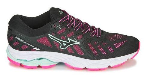 WAVE ULTIMA Mizuno