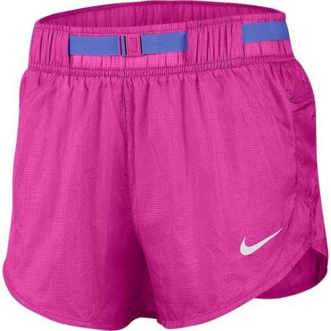 Short Training NIKE