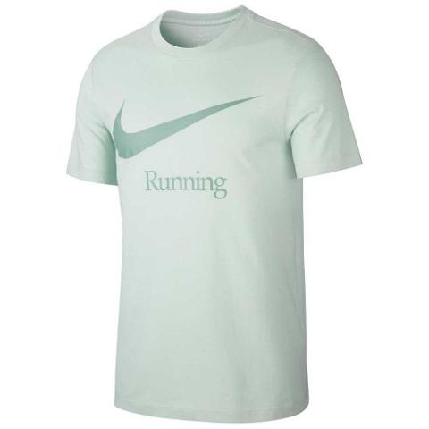 Dri Run T-shirt NIKE