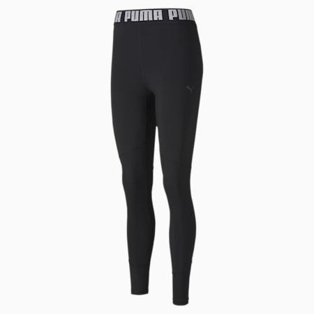 Train Fav Elastic 7/8 Tight PUMA