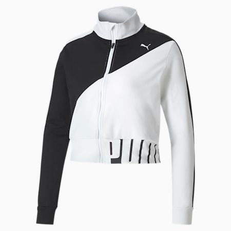 Train Stretch Jacket PUMA