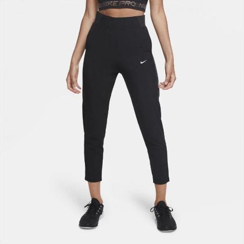 Bliss Victory Pant NIKE