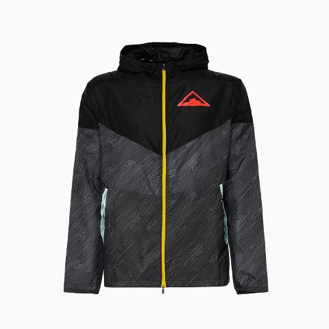 Jacket Windrunner Trail NIKE