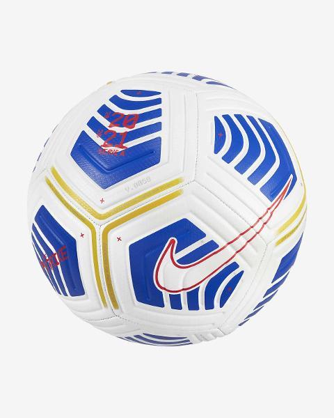 Nike Strike Serie A 2020/2021 NIKE