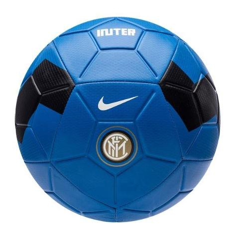 Pallone Strike Inter 2020/2021 NIKE