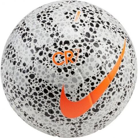 Mini Ball CR7 NIKE