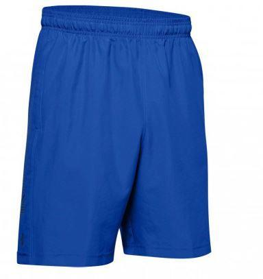 WOVEN GRAPHIC SHORT UNDER ARMOUR