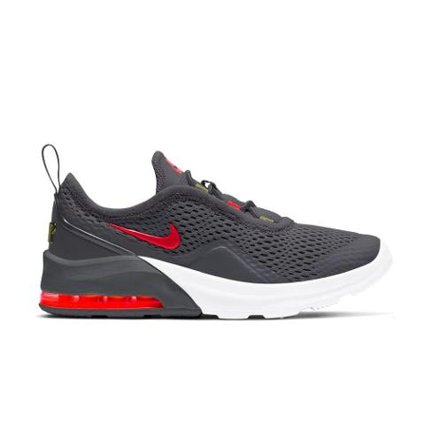 Air Max Motion 2 PS Nuovi Arrivi NIKE