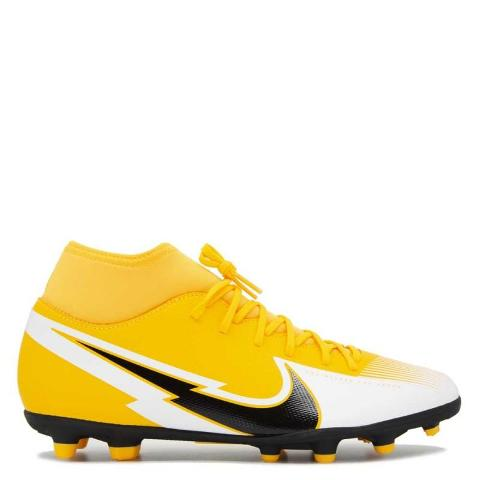Superfly 7 Club FG/MG NIKE