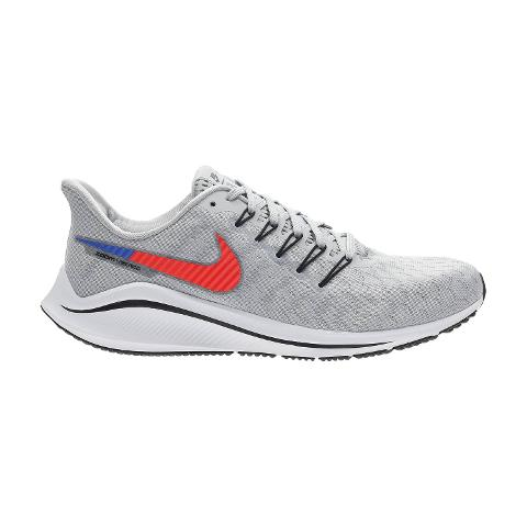 Air Zoom Vomero 14 NIKE