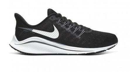 AIR ZOOM PEGASUS 37 NIKE