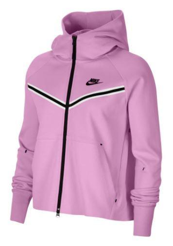 Felpa SportsWear Tech Fleece  NIKE